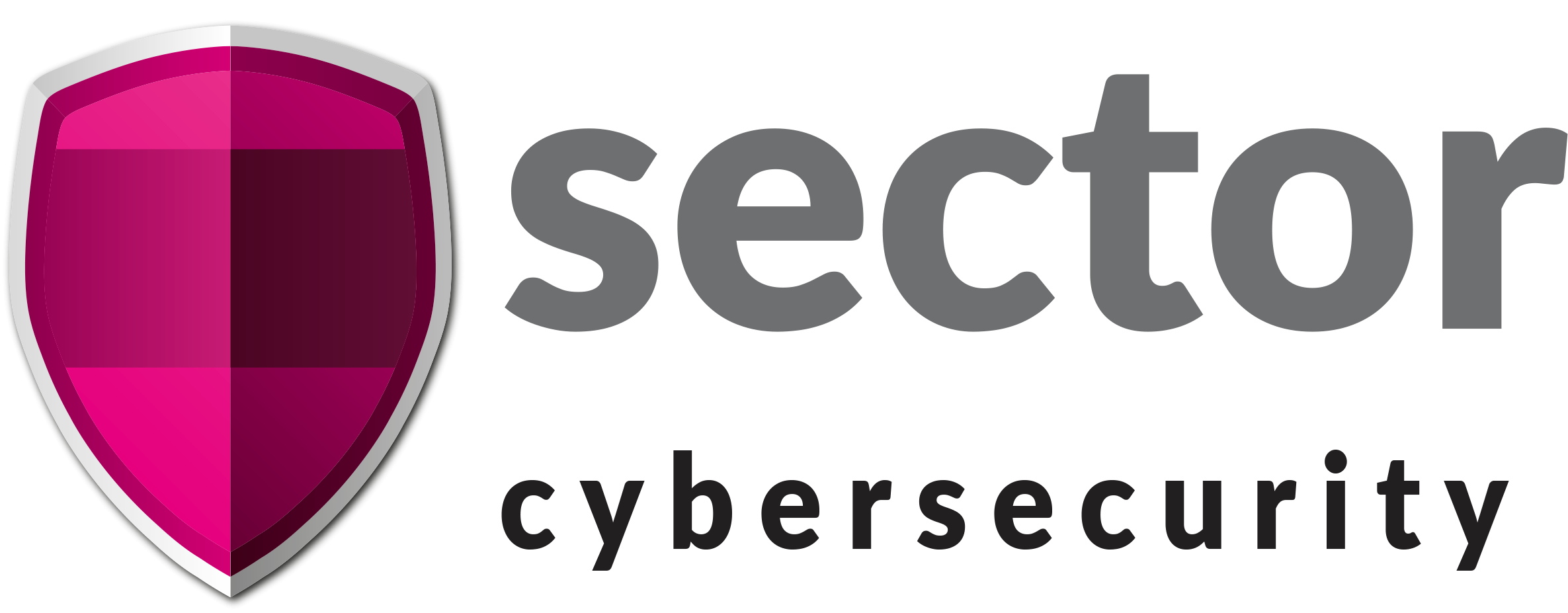 Sector, First Class CyberSecurity